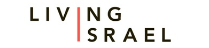 LIVING ISRAEL CONGREGATION